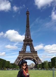 blg torre